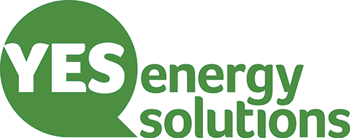 Yes Energy Solutions